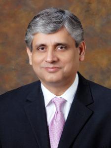 Dr Saad Snap 1